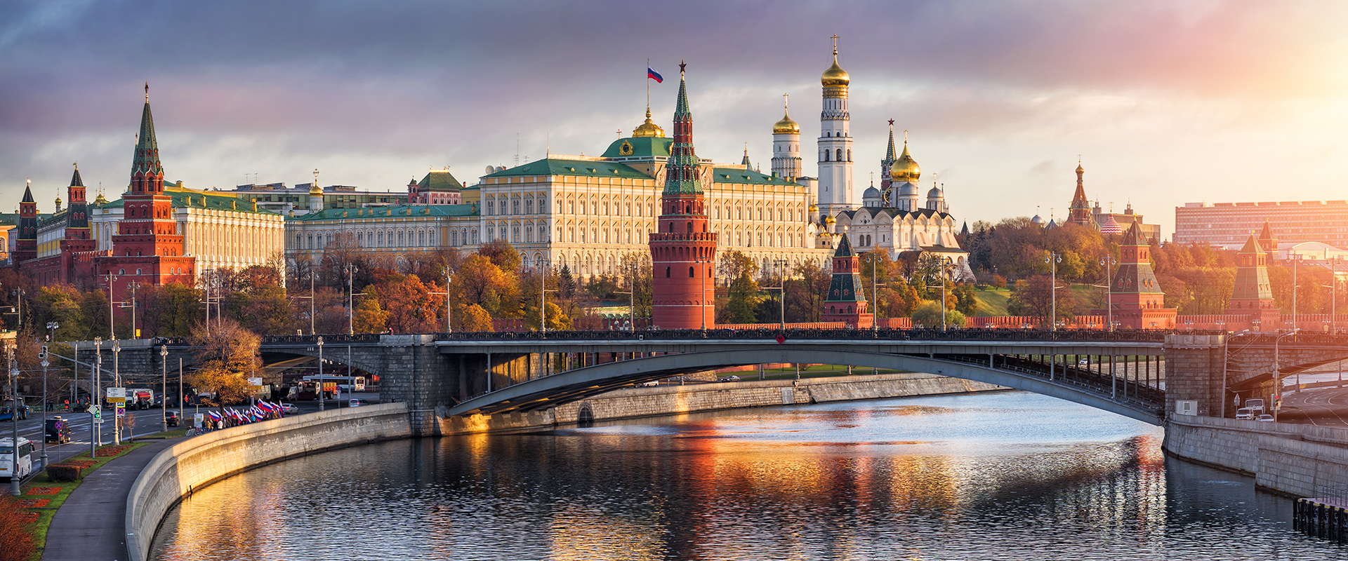 New 2019 in the Moscow region 70